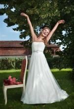 avril-annais-bridal