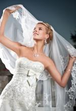 bonnie-welon-annais-bridal
