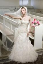 carrera-annais-bridal