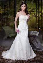 charlotte-annais-bridal
