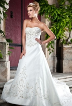 daise-annais-bridal