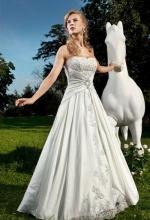 erica-marie-annais-bridal
