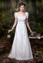 georginia-annais-bridal