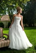 isabel-annais-bridal