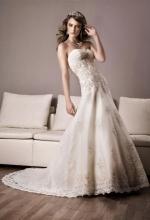 kate-annais-bridal