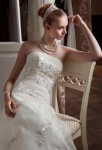 millie-annais-bridal