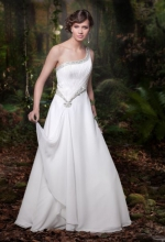 nadine-annais-bridal