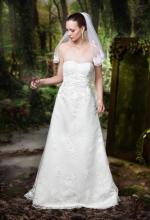 natalie-annais-bridal