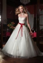 pompadour-marie-annais-bridal