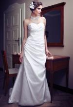 romani-annais-bridal