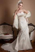 tina-annais-bridal