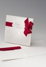 einladungskarte-kate-detail2