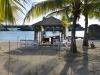 hochzeit-am-strand-curacao