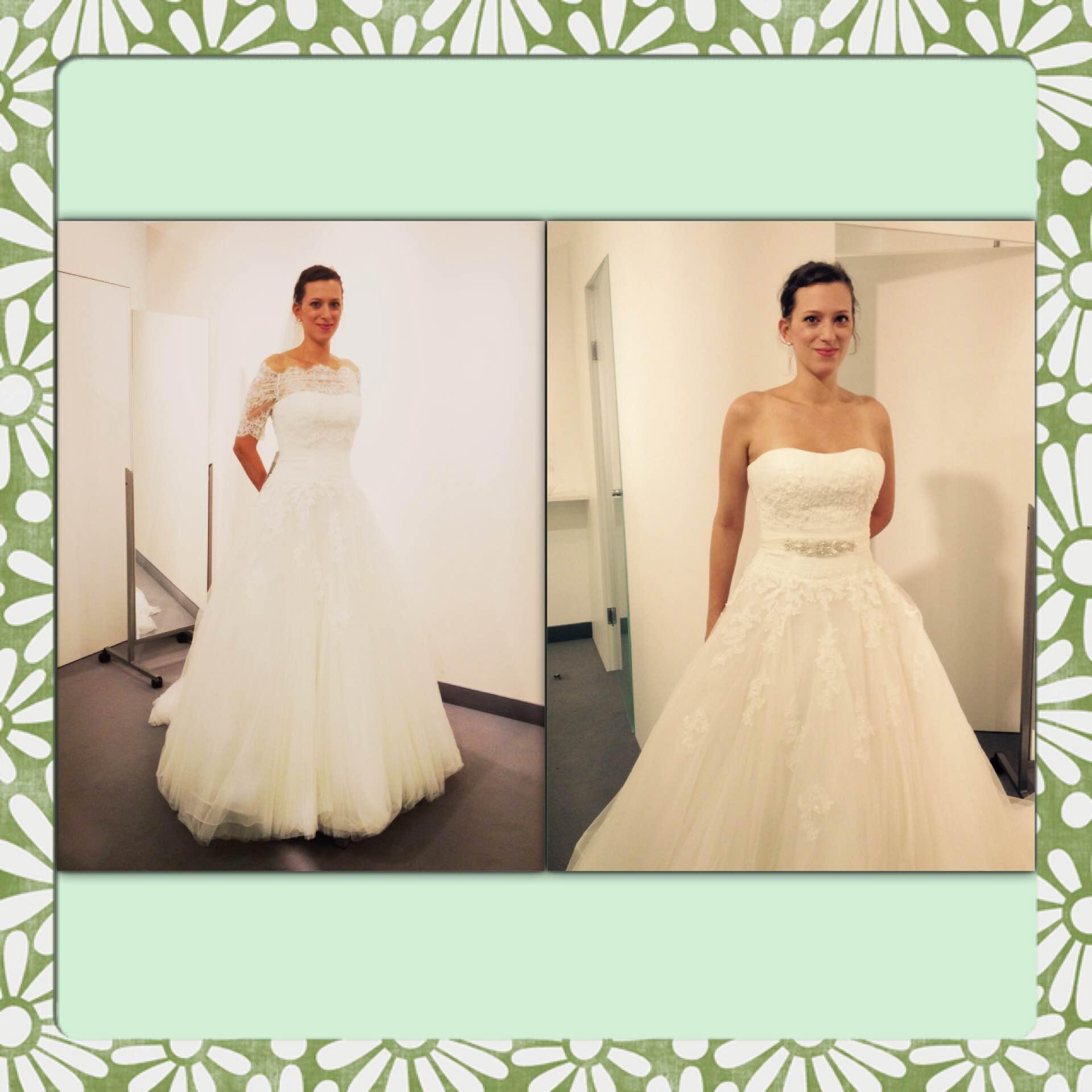 Erfreut Brautkleid Sendung Geschäfte Bilder - Hochzeit Kleid Stile ...