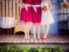 galerie10-karin-ahamer