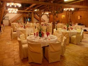 Hochzeit Stadlerhof Wilhering