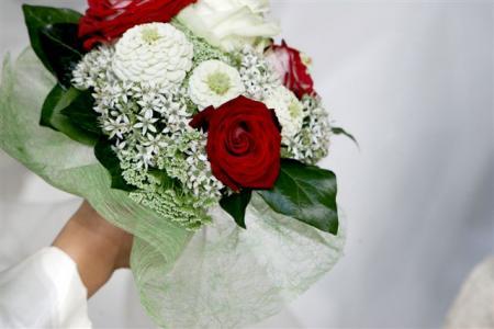 Brautlied Heirat At
