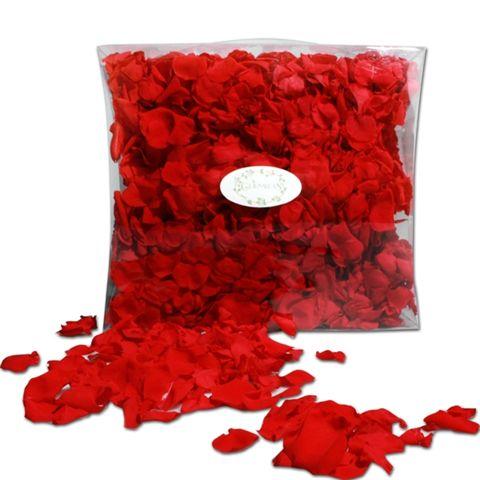 wo kriegt man rosenbl tter f r die hochzeit her verschenken. Black Bedroom Furniture Sets. Home Design Ideas