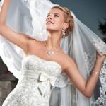 Brautkleid Annais Bridal