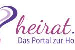 heirat-logo