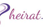 heirat-logo_ohne-claim