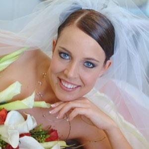 Brautlied Text Und Noten