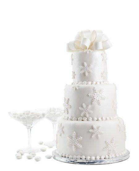 Die Hochzeitstorte stellt bei der Hochzeit ein wichtiges Element dar