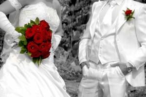Die Hochzeitmode 2013 hat so einiges zu bieten