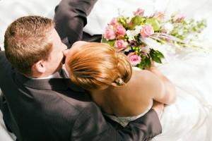 2013 wird bei der Hochzeit mit der Vintage-Hochzeitsdekoration auf kleine Details gesetzt