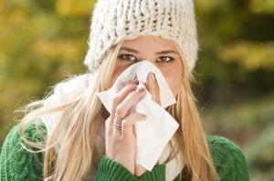 Allergiker brauchen Eheringe aus speziellen Materialien