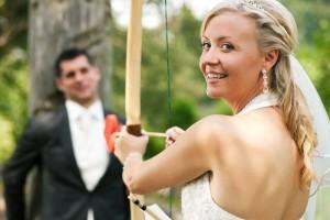 Die Pflichten und Rechte einer Ehe sind in Österreich gesetzlich verankert