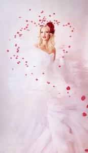 Mit der Wunschliste können doppelte Geschenke bei der Hochzeit vermieden werden