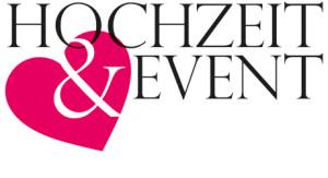 Die Hochzeitsmesse 2014 findet vom 1. bis 2. Februar statt