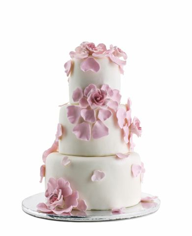 Die Hochzeitstorte Und Was Sie Bedenken Sollten Heirat At