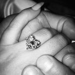 Foto: Instagram/LadyGaga