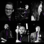 band-purple-ties-musik-hochzeit