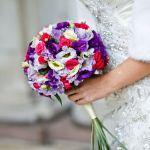 Hinter jedem Brautschmuck verbirgt sich eine kleine Geschichte
