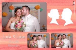 Linda-Lukas-Hochzeit-3