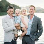 facebook.com/Neil-Patrick-Harris