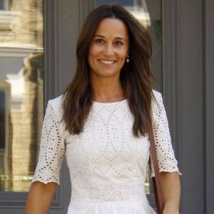 facebook.com/PippaMiddleton